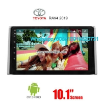 Toyota RAV4 smart car stereo Manufacturers